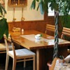 Cafe Tomo