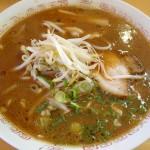 nishisyoku